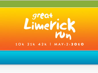 great-limerick-run-2010