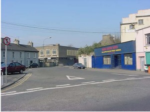 city-theatre-sexton-street-limerick