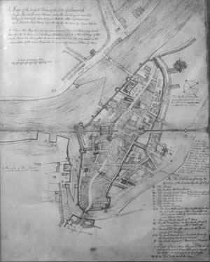 ferrars-directory-limerick-1769-map
