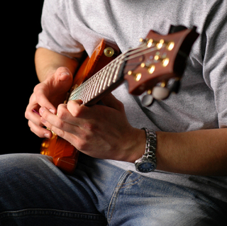 guitar video lessons