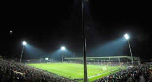 Green light for concerts at Limericks Gaelic Grounds
