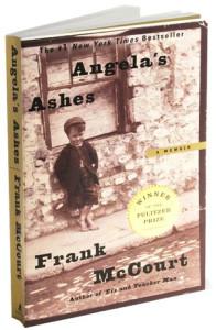 angela-s-ashes-frank-mccourt_great-memoirs
