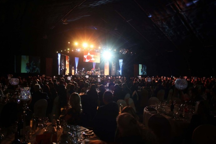 IPB Pride of Place Awards to be streamed live