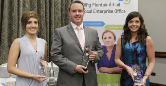 limerick-entrepreneurs-fly-flag-at-regional-final