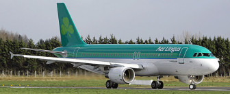 aerlingus-sale