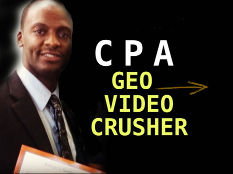 How much can you make with CPA marketing?