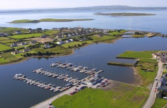 Investment drive to attract investment to Shannon Estuary Region