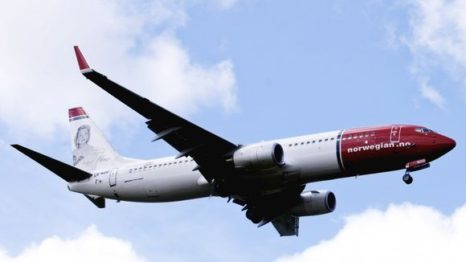 Norwegian Air decision a potential 'game changer' for Shannon Airport and wider region