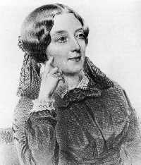 Catherine Hayes – the Limerick Nightingale