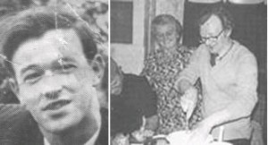 john-the-man-frawley-radio-luimni