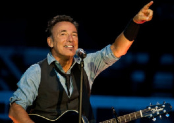 Bruce Springsteen Limerick concert is a big boost for city pubs