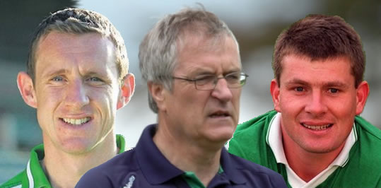Limerick V Clare All-Ireland senior hurling semi-final experts tackle key questions