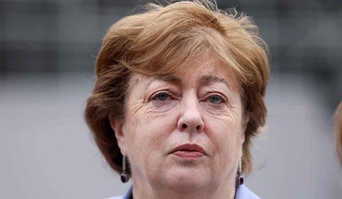Social-Democrats-Catherine-Murphy